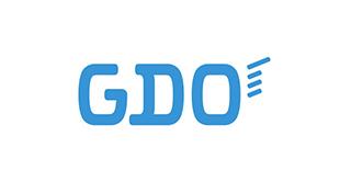 gdo_logo