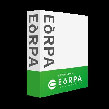 EoRPA