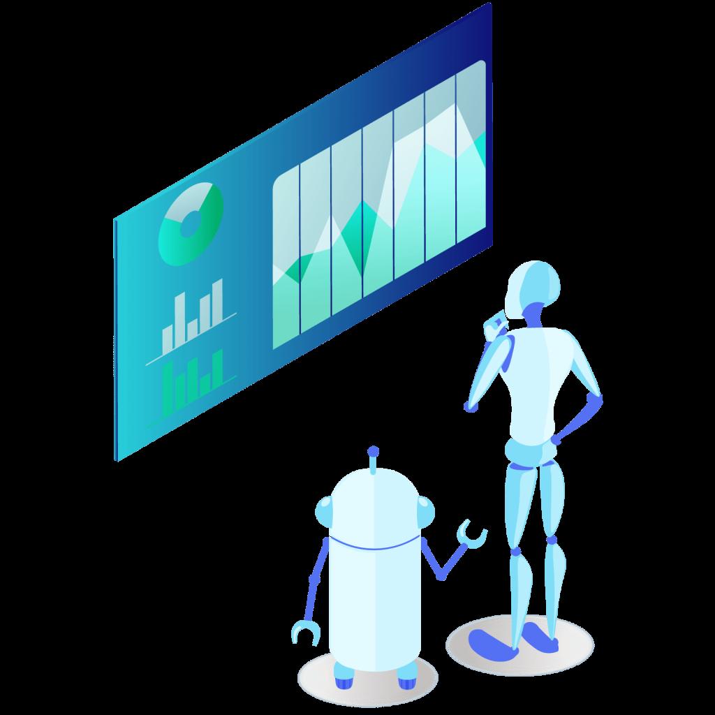 ai_ロボット