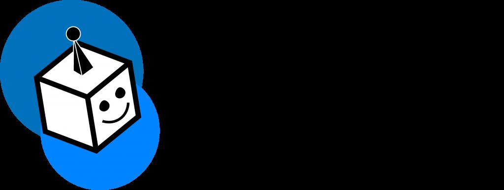 ミータロゴ