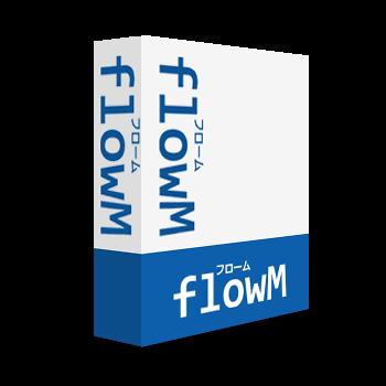 flowM