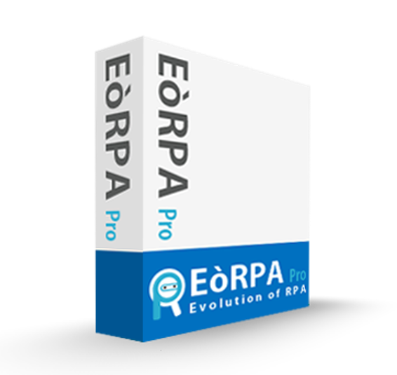 EoRPA Pro