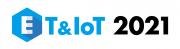 ET&IoT2021_白背景