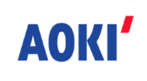 aoki_logo