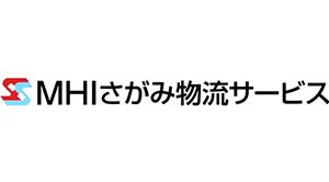 mhi_logo